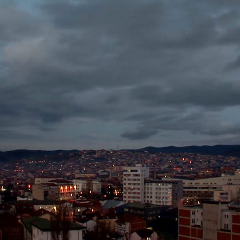 3-kosovos-vose